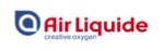 Air Liquide Advanced Business and Technologies
