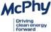 McPhyEnergy SA