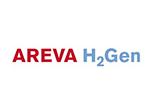 ArevaH2Gen