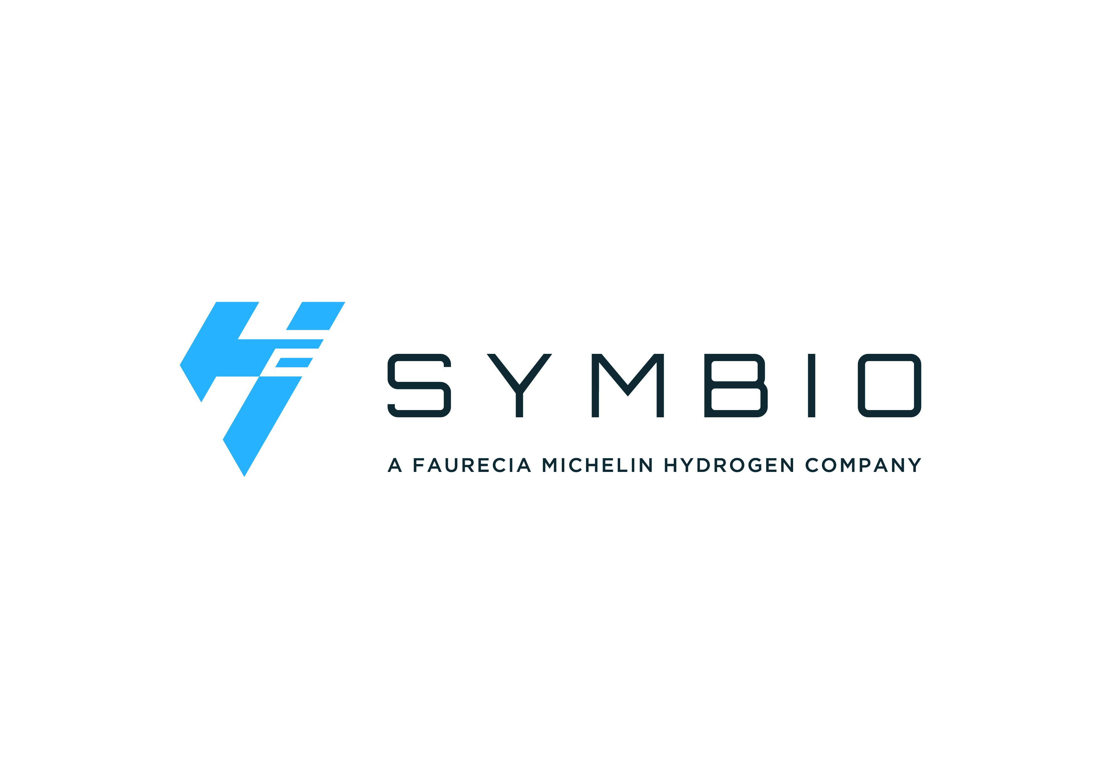 Symbio